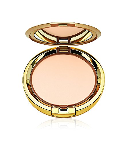 Milani Even Touch Powder Foundation, Shell