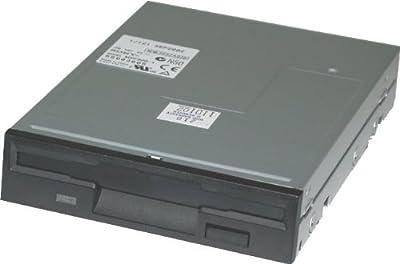Sony - Sony Mpf920-1 Floppy Drive from Sony