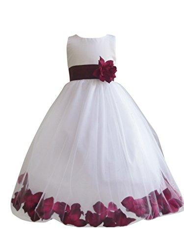 1914 wedding dresses - 4