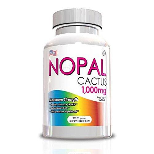 Колючая груша экстракт плодов-Nopal Catcus, 1000 мг, 120 капсул, уровень сахара в крови Поддержка, природный Похмелье, Мальчишник в Вегасе RemedyPrevention Колючая груша сок, Альтернатива, Похмелье Pill