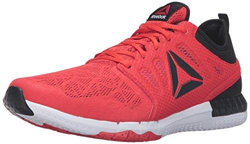 reebok-mens-zprint-3d-ex-running-shoe-riot-red-black-white-10-m-us