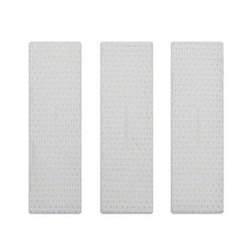 Replacement Bio Media - Fluval C4 Bio-Screen - 3-Pack