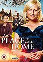 A Place to Call Home - Series 4