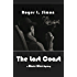The Lost Coast (Moses Wine Book 3)