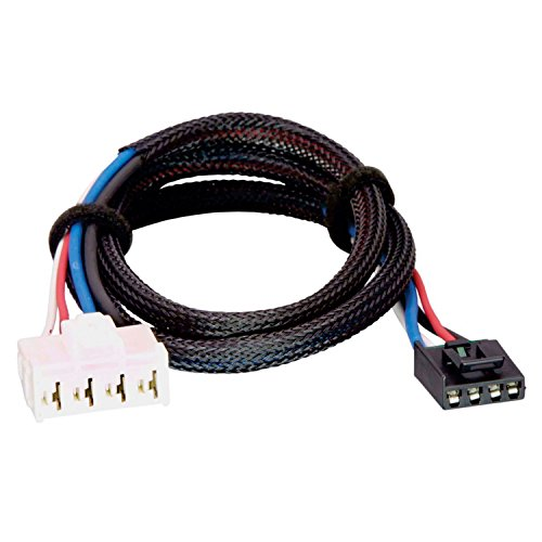 41VxqZ7 0RL._SL500_ mdii wiring harness dodge ram 1500 2012 dodge ram 1500 wiring  at fashall.co