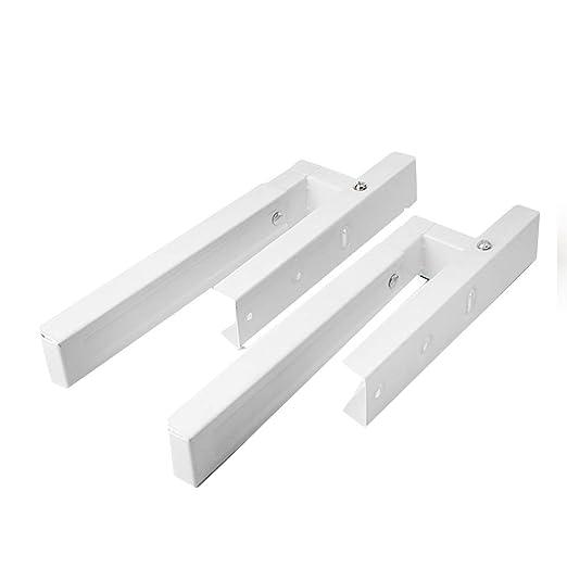 Right angle bracket Soporte Universal para microondas, Acero ...