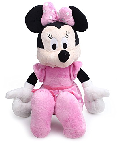 Disney Minnie Flopsies (14-inch)