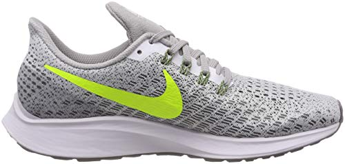 001 Multicolore Gunsmoke Air Running 35 Zoom Pegasus Volt NIKE Grey Uomo Scarpe White Atmosphere xS1q6wwg