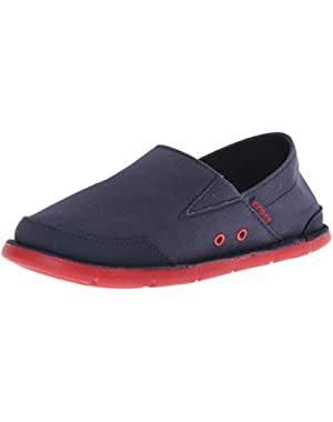 Boys' Cabo Clog GS