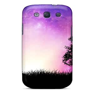S3 Perfect Cases For Galaxy - Cases Covers Skin