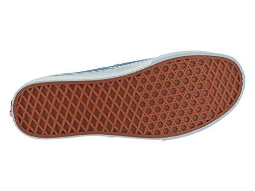 ante de unisex deporte Vans Bleu de Zapatillas xzwq4S0