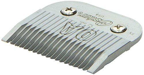 oster 0a blade - 2