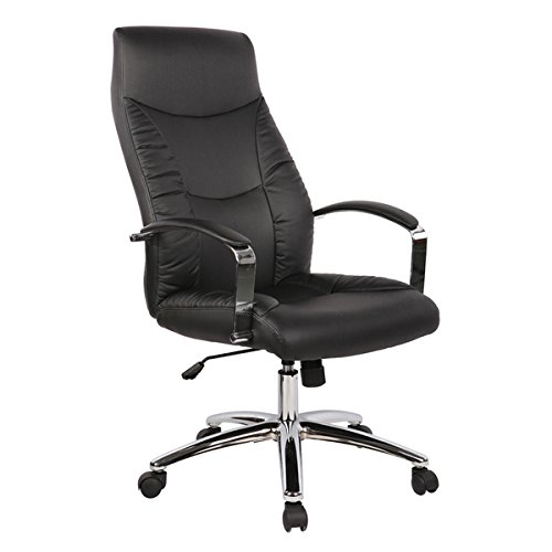 Porthos Home Navina Office Chair Casual, Classic, Contemporary, Modern by Porthos Home