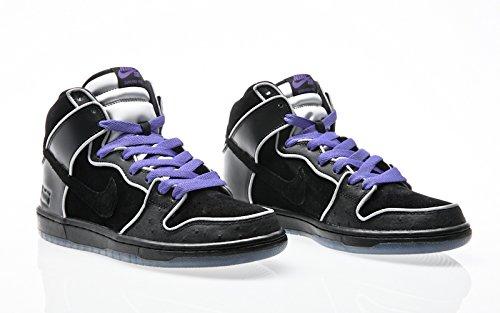 Nike Dunk Sb - 8
