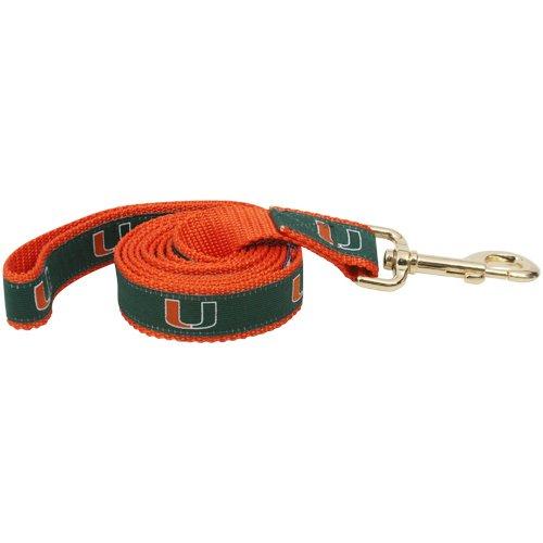 Sporty K9 Miami Dog Leash, 6-Feet by 1-Inch, My Pet Supplies
