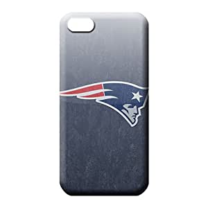 iphone 6plus 6p New Arrival phone covers Perfect Design cover new england patriots