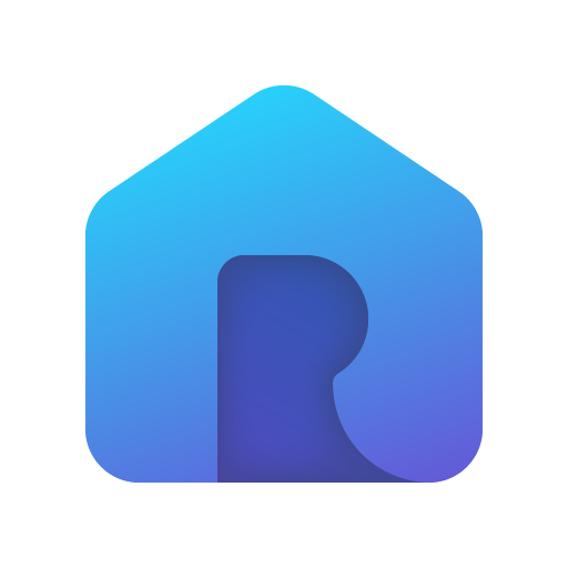 - Rentberry - Long-Term Apartment Rentals Worldwide