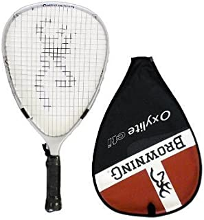 Browning - Racchetta da racquetball OxyliteCTi