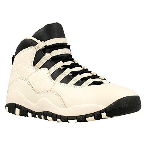 Jordan Kids' Nike Air 10 Retro Gs