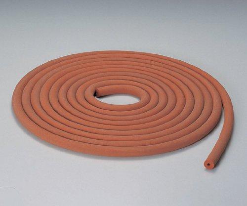 シリコン排気管7.5×21(8×21)  B00KCGFH6Y