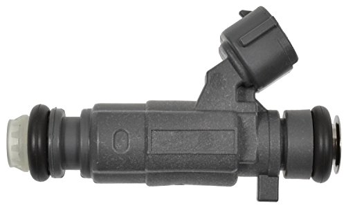 fuel injector for nissan - 1