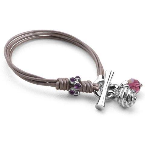Opulenza Bracelet