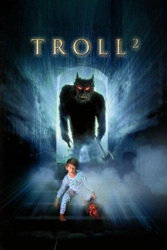 Troll 2]()