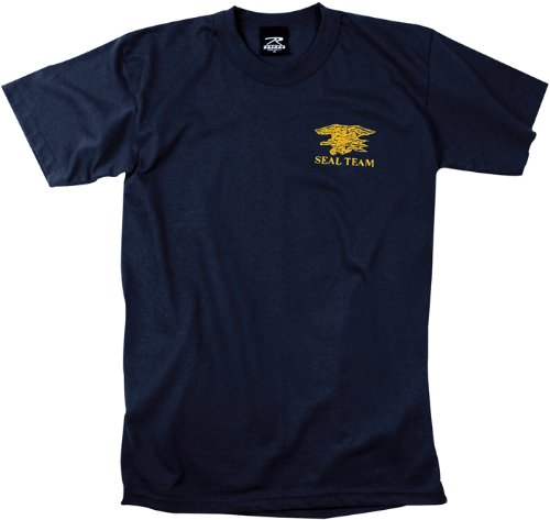 navy seal camo shirt - 3