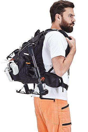black-backpack-for-dji-inspire-1-dji-inspire-2-by-c11