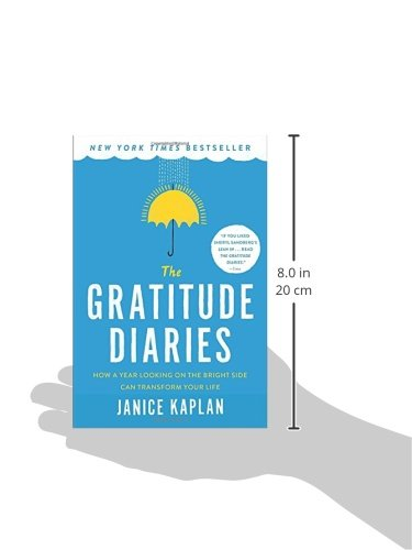 The-Gratitude-Diaries-How-a-Year-Looking-on-the-Bright-Side-Can-Transform-Your-Life
