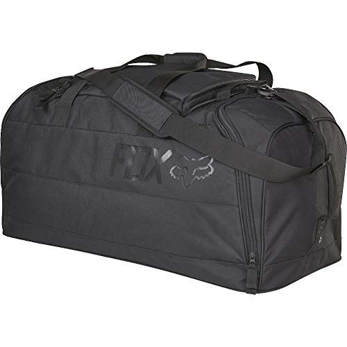 Fox Racing Podium Gearbag