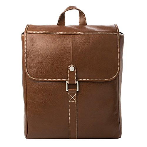 hidesign-hector-leather-backpack-tan