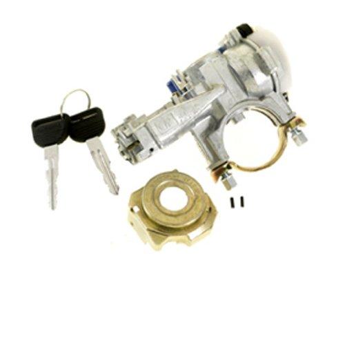 Original Engine Management ILA37 Ignition Lock Assembly