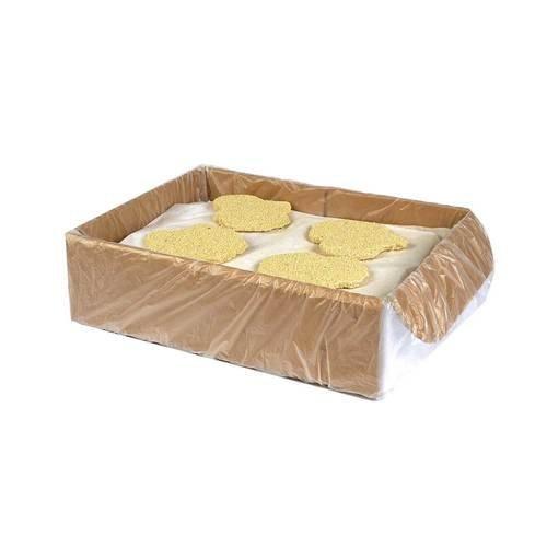 Italian Breaded Veal - 7