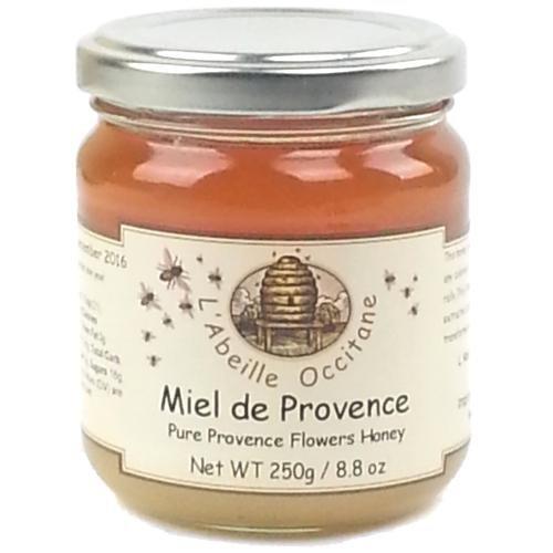 Provence Flowers Honey (2 pack)