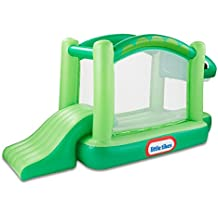 Little Tikes Dino Bouncer - Refresh