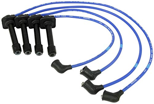 NGK RC-ZX41 Spark Plug Wire -