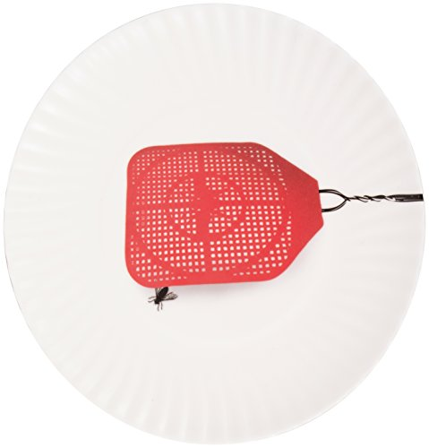 carson-home-accents-fly-swatter-original-rednek-plate-9-white
