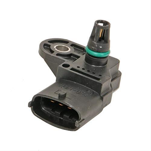 - MAP Sensor for Polaris 2410422 2411528 0261230099 0261230217 RZR 570 800 900 1000 Turbo