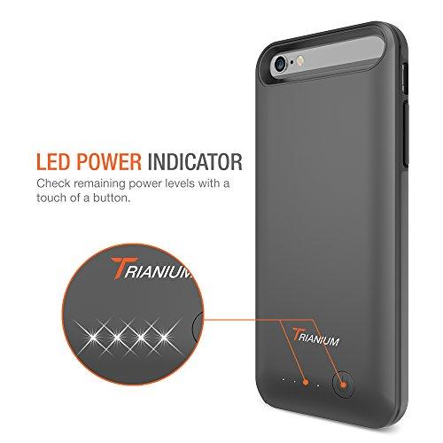 Trianium Atomic Pro Iphone