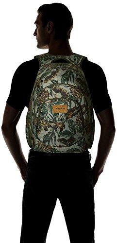 Dakine Dakine Laptop Prom Laptop Backpack Prom Backpack Eastridge 25 Liter wRCSx4q7