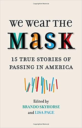 "we wear the mask explication essay Poetry explication assignment  choose one of the following poems to be the subject of your essay  ""we wear the mask"" by paul lawrence dunbar p 550."