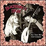 Past Times With Good Company (Ltd Edition) by Blackmore's Night (2002-10-22)