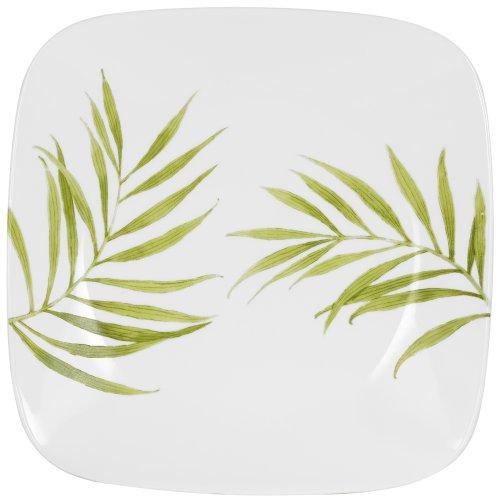 corelle bamboo bowl - 4