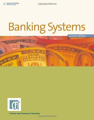 Banking Systems (DECA)