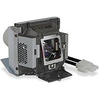 RLC-047 Viewsonic PJD5351 Projector Lamp
