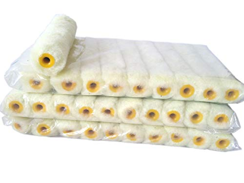 (Rong 30 Roller Covers 6
