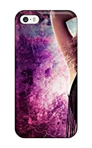 New Fashion Premium HardDiy For SamSung Galaxy S5 Case Cover Rock Of Ages