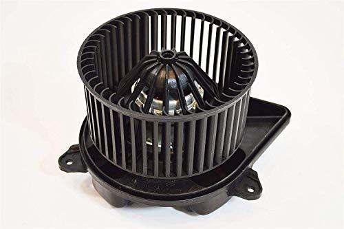 LSC 7701208225/93161216 : Heater Blower Fan Motor - NEW from LSC: