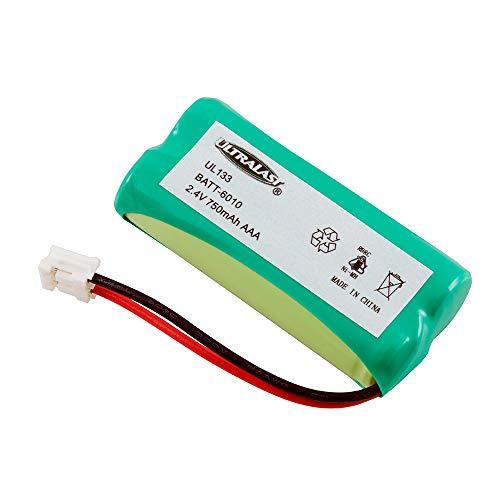 - Dantona Replacement Battery for Plantronics - Calisto Pro Series